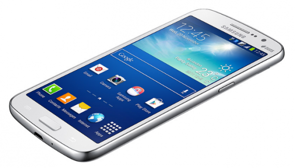 Samsung Galaxy Grand 2 SM-G7102 Features and Specs