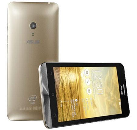 Asus ZenFone 5 Features and Specs