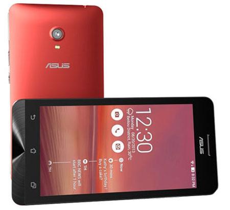 Asus ZenFone 6 Features and Specs
