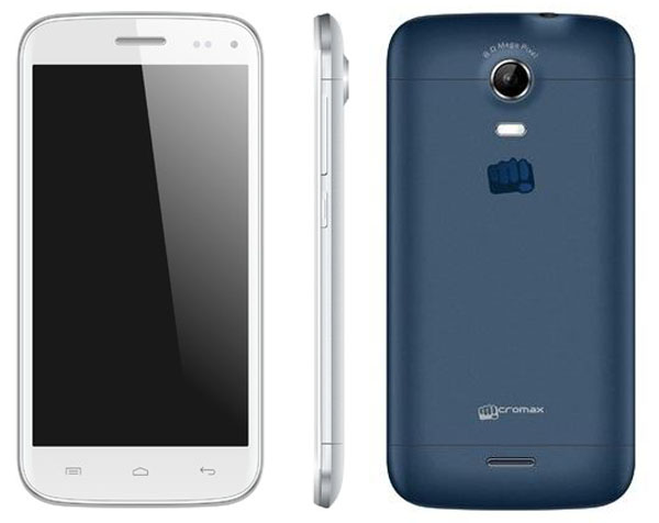 micromax canvas turbo mini a200 features and