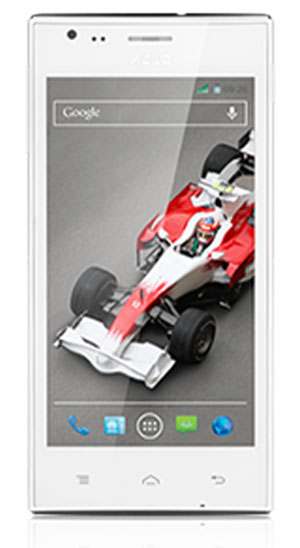 Xolo A600 Features and Specifications