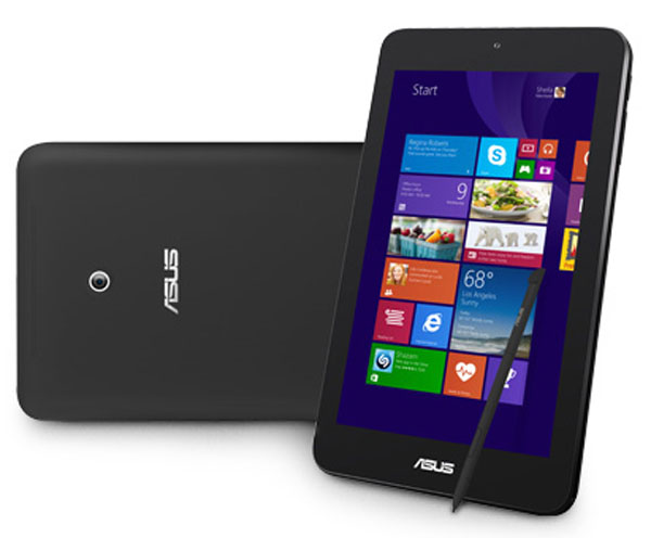 asus vivotab note 8 dual boot kindly request