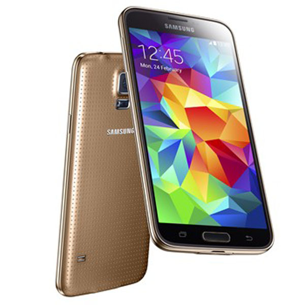 samsung galaxy s5 features and specifications the specs. Black Bedroom Furniture Sets. Home Design Ideas