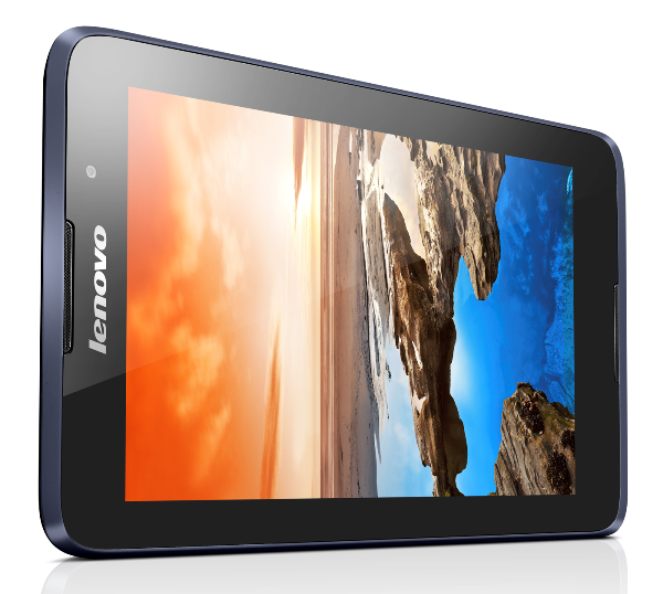 Lenovo A7-50 Features and Specifications