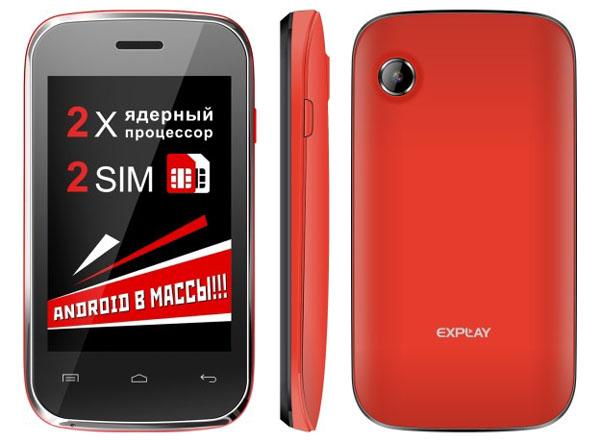 Игры На Андроид Explay L2 3G скачать - …