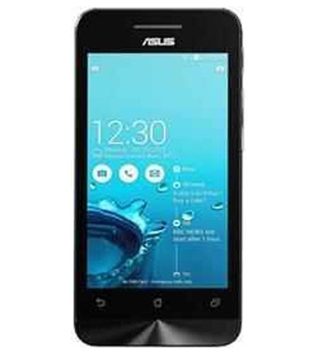 Asus Zenfone 4 A450CG Features and Specifications