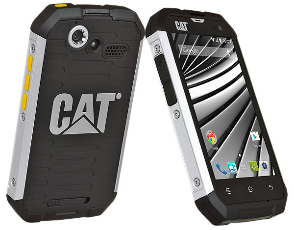 Cat B15q Features And Specifications The Specs