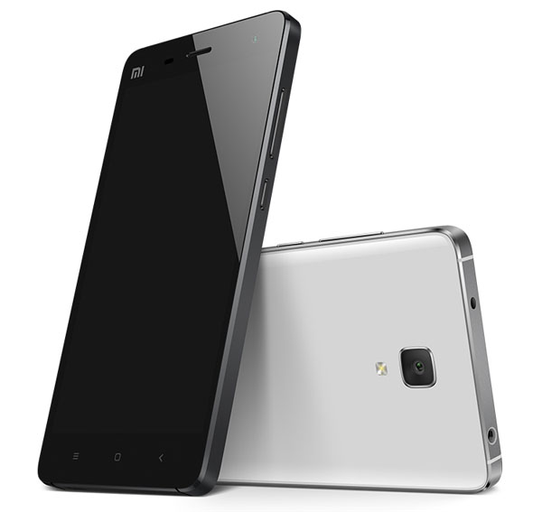 xiaomi mi 4 features and specifications   the specs