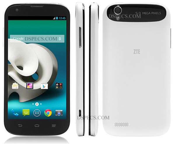 Bass says: zte grand x z777 specs JainPosted On: 2016-12-22