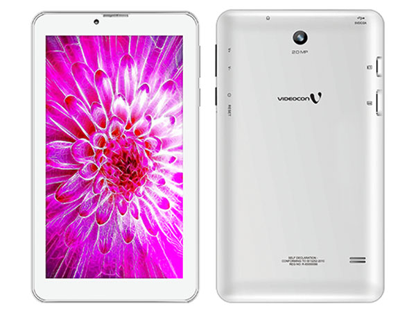 Videocon VT79C Features and Specifications