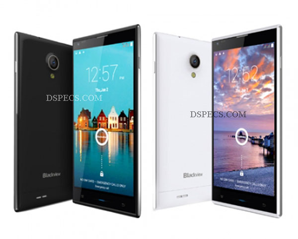 Sunstech DM550 Features and Specifications