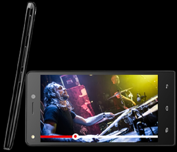 Xolo 8X-1020 Features and Specifications