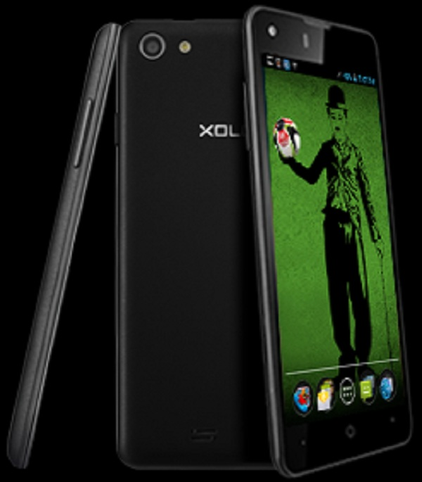 Xolo Q900s Plus Features and Specifications